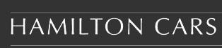 Hamilton Cars of Bristol - www.hamiltoncarsofbristol.co.uk