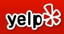 Yelp - www.yelp.com