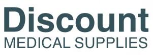Discount Medical Supplies - www.discountmedicalsupplies.com