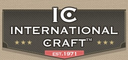 International Craft - www.internationalcraft.com