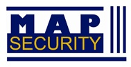 MAP Security - www.map-security.com