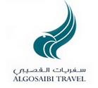Algosaibi Travel - www.algosaibitravel.com