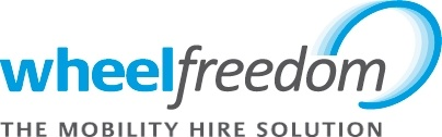 Wheelfreedom - www.wheelfreedom.com
