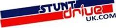 Stunt Drive UK Ltd - www.stuntdriveuk.com