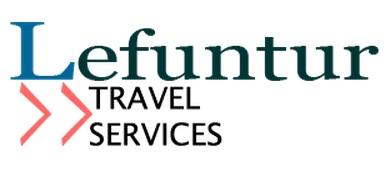 Lefuntur - www.lefuntur.com