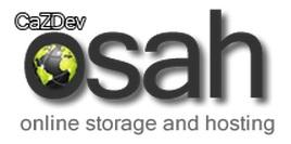 OSAH - www.osah.co