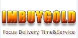 ImBuyGold - www.imbuygold.com