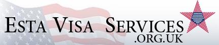 ESTA Visa Services - www.estavisaservices.org.uk