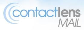 Contact Lens Mail - www.contactlensmail.co.uk