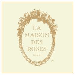 La Maison des Roses - www.maison-des-roses.com