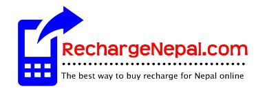 Recharge Nepal - www.rechargenepal.com