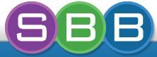 SmallBusinessBank - www.smallbusinessbank.com