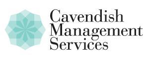 Cavendish Management Services Ltd
