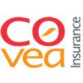 Covea VanGo Insurance www.coveainsurance.co.uk