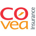 Covea Travel Insurance www.coveainsurance.co.uk