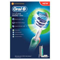 Oral-B TriZone 3000 Electric Toothbrush