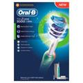 Oral-B TriZone 3000 Electric Toothbrush