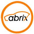 Abrix www.abrix.sk