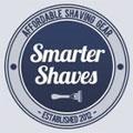 Smarter Shaves smartershaves.com
