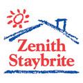 Zenith Staybrite