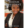 Madam President Jerry Beller