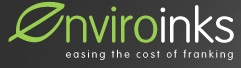 EnviroInks - www.enviroinks.co.uk
