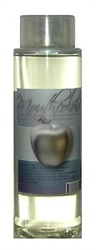 Mouthcoloid Colloidal Silver Mouthwash