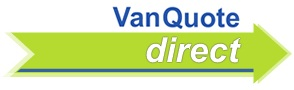 Van Quote Direct - www.vanquotedirect.co.uk