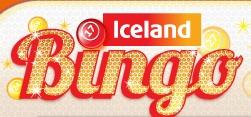 Iceland Bingo - www.bingoiceland.com