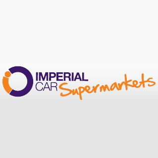 Imperial Cars Southampton