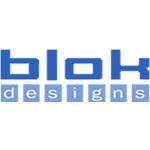 Blok Designs Ltd - www.blokdesigns.co.uk