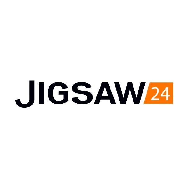 Jigsaw24 - www.jigsaw24.com
