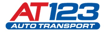Auto Transport 123 - www.autotransport123.com