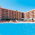 Fuengirola Beach Hotel