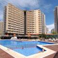 Rio Park Hotel