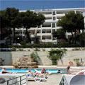 Sun Beach Apartments, Santa Ponsa