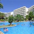 Lagotel Club Hotel
