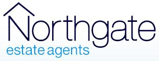 Northgate Estate Agent