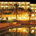 Nautico Ebeso Hotel, Ibiza Town