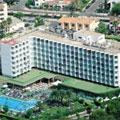 Delfin Azul Hotel, Alcudia