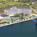 Lagomonte Hotel