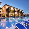 Coral de Mar Hotel Apartamentos