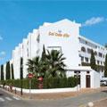 Sol Cala D'or Apartments