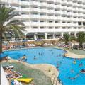 Scorpius Marina Hotel
