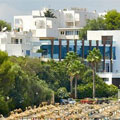 Ferrera Blanca Aparthotel