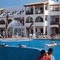 Club Cala D'Or Gardens Apartments