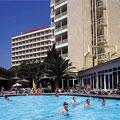 Sol Magalluf Park Hotel