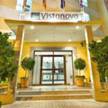Vista Nova Hotel
