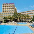 Sol Trinidad Hotel