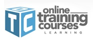 Online Training Courses Learning - www.otclearning.com